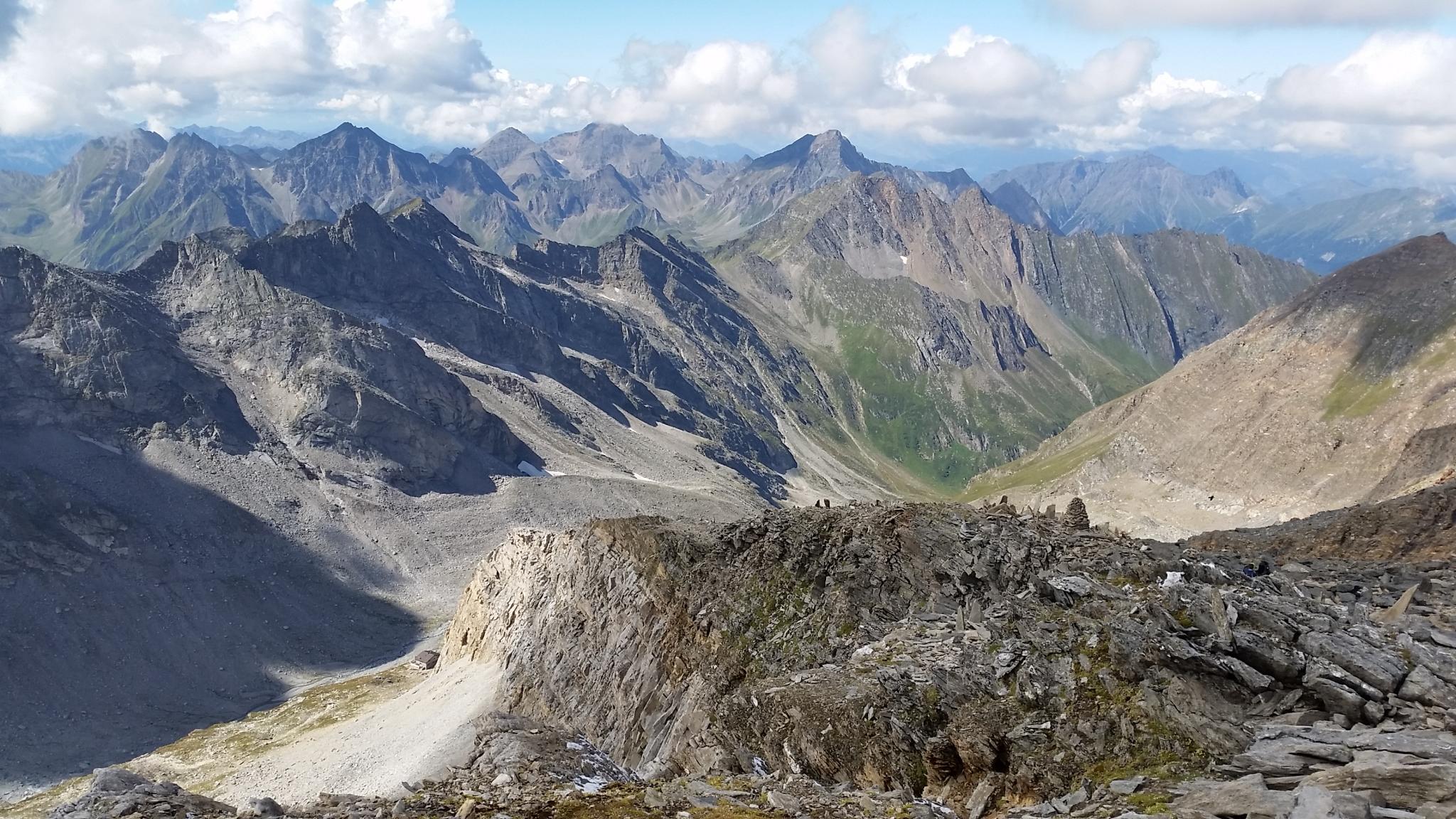 Geocaching – Lohnende Locations